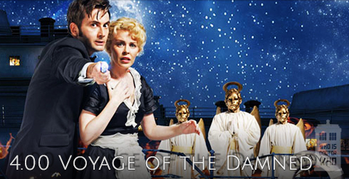 Doctor Who s04e00 Voyage of the Damned
