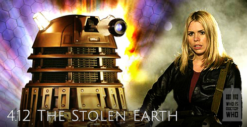 Doctor Who s04e12 The Stolen Earth