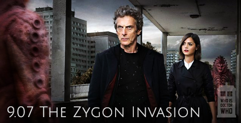 Doctor Who s09e07 The Zygon Invasion