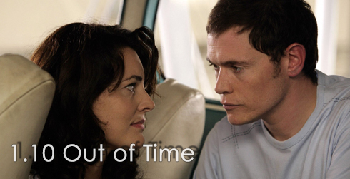 Torchwood s01e10 Out of Time