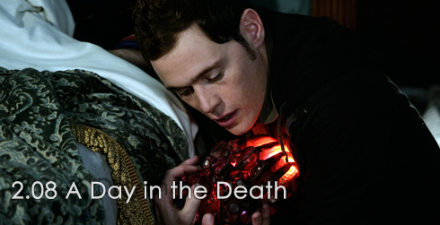 Torchwood s02e08 A Day in the Death