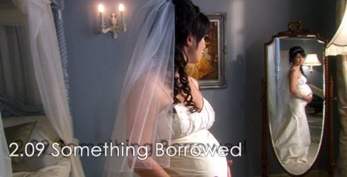 Torchwood s02e09 Something Borrowed