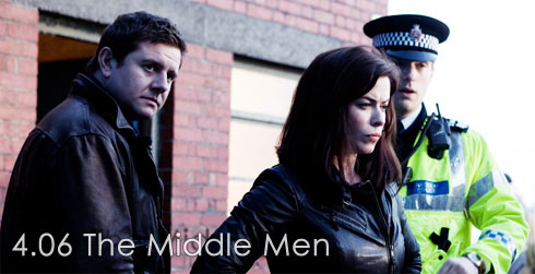 Torchwood s04e06 The Middle Men