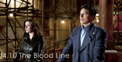 Torchwood s04e10 The Blood Line