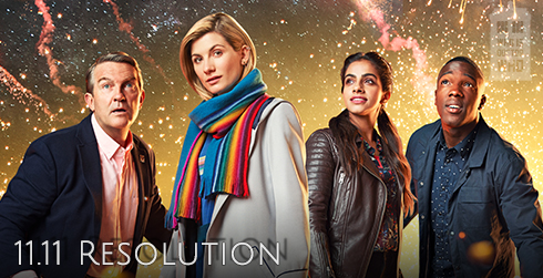 Doctor Who s11e11 Resolution